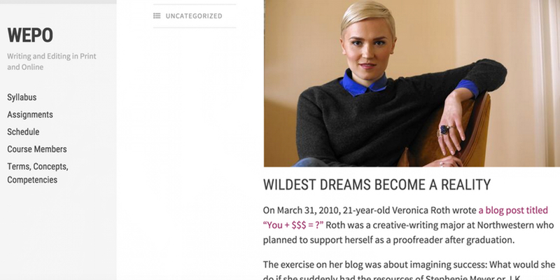 veronica-roth-editing-for-web